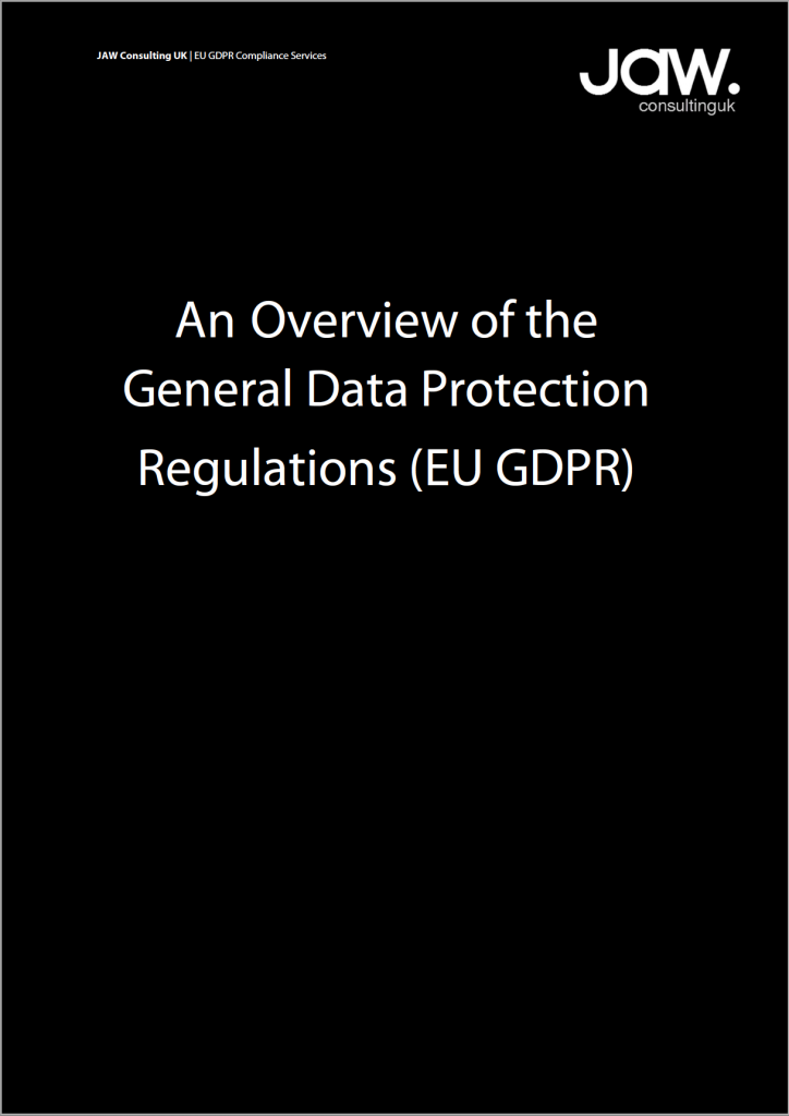An-Overview-of-the-General-Data-Protection-Regulations-EU-GDPR