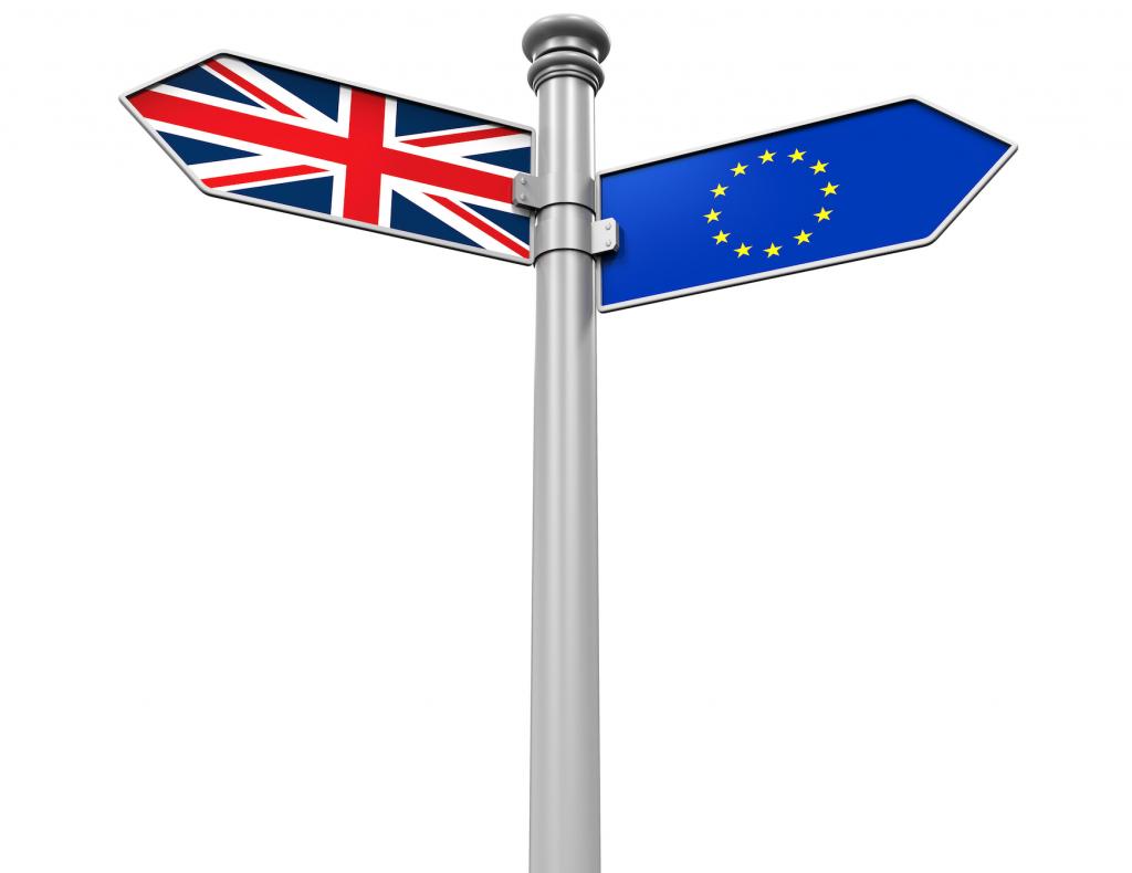 EU GDPR Compliance Services