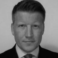 Jamie Rose- Principal PCI DSS Consultant