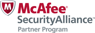 McAfee-SecurityAlliance-Logo
