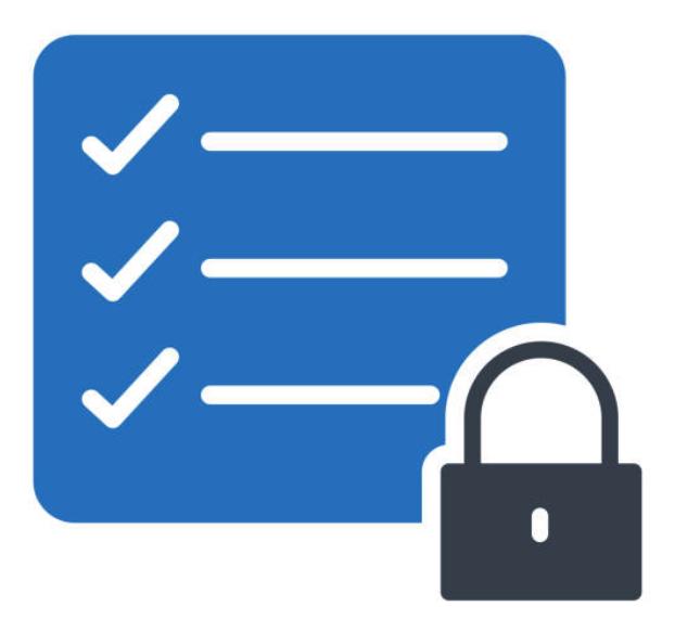 Secure Configuration Baselines