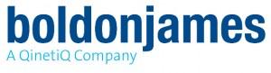 boldonjames_logo